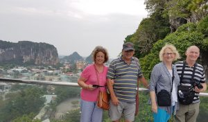 Hoi An Private Tour Guides