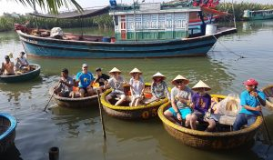 Hoi An Private Tour Guides